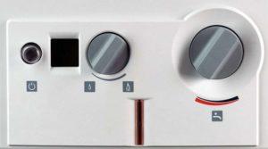 Газовые колонки Bosch: виды и особенности эксплуатации