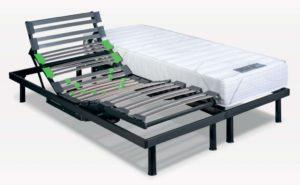 Ортопедические кровати