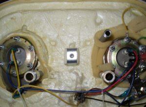 Рекомендации по самостоятельному ремонту водонагревателей Thermex
