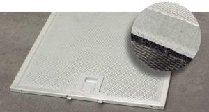 Особенности жировых фильтров для вытяжки