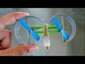 USB-вентилятор: что это такое и как его сделать своими руками?