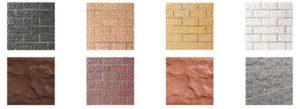 Клинкерная плитка под камень: плюсы и минусы