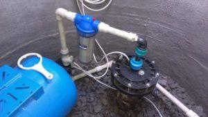 Как устроено современное водоснабжение?