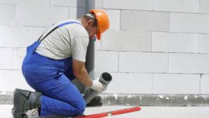 Замена труб в квартире: диагностика повреждений и рекомендации по монтажу