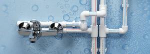 Полипропиленовые трубы: как выбрать и установить?