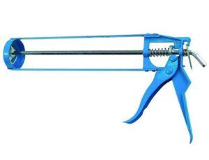 Выбираем пистолет для жидких гвоздей