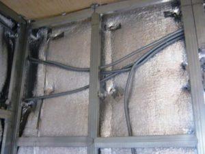 Прокладка кабеля в гипсокартоне: особенности монтажа