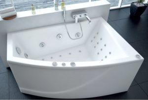 Ванны Aquatek: разнообразие ассортимента и советы по выбору