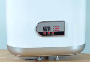 Водонагреватели Thermex объёмом 80 литров: особенности конструкций и критерии выбора