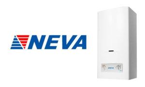 Газовые колонки Neva: типы, тонкости выбора, советы по эксплуатации