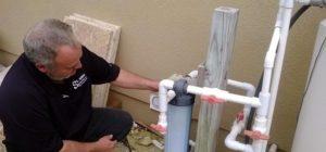 Водопроводные трубы: разновидности и рекомендации по выбору