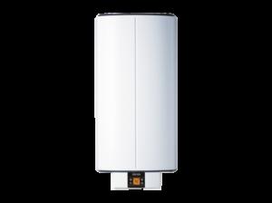 Технические характеристики водонагревателей Stiebel Eltron