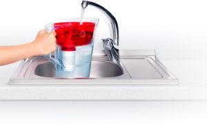 Фильтры-кувшины для воды: виды и критерии выбора