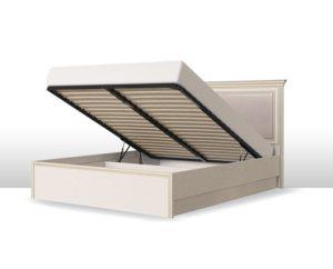 Как выбрать кровать с подъемным механизмом размером 140х200 см?
