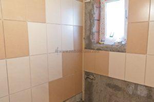Уголки для плитки в ванной: виды и советы по выбору
