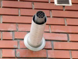 Задувает ветром газовый котел: почему это происходит и что можно сделать?