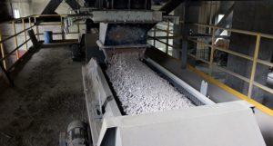 Цемент: виды и особенности производства