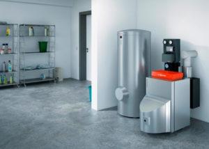 Как правильно подобрать отопительный агрегат?