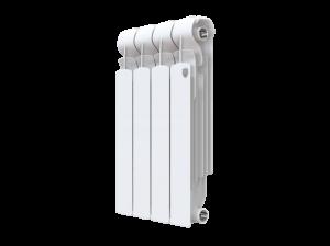 Радиаторы отопления Royal Thermo: характеристики и популярные модели