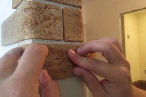 Что представляет собой гибкий кирпич и как его использовать?