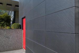 Керамогранит для фасада: что учесть при выборе?