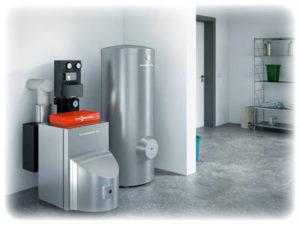 Разновидности и тонкости выбора отопительного оборудования