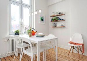 Cтулья Ikea: как правильно выбрать?