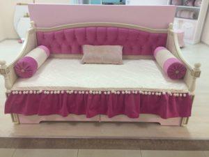 Как выбрать диван для девочки-подростка?