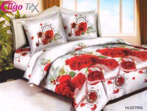 Полисатин для постельного белья: особенности ткани и обзор лучших производителей