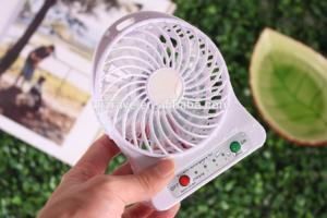 Разновидности и особенности выбора вентилятора на батарейках