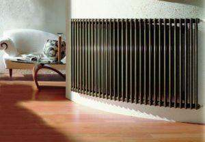 Радиатор КЗТО: характеристики и особенности популярных моделей