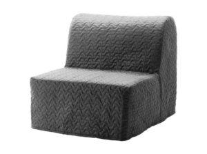 Кресла-кровати Ikea