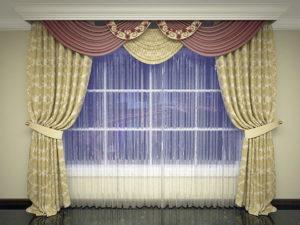 Как выбрать шторы: правила и важные нюансы