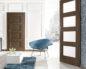 Полы в интерьере квартиры: сочетание с дверями, стенами и мебелью