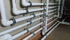 Применение пластиковых труб в системе вентиляции: чем хороши и как правильно смонтировать?
