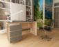 Письменные столы в различных стилях