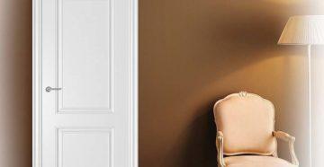 Двери Терем: особенности выбора