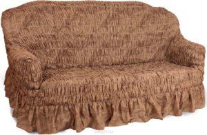 Еврочехлы на диван