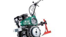 Как выбрать самый надежный мотокультиватор: рейтинг популярных моделей