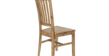 Выбираем стулья из массива дерева