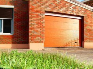 Секционные ворота Doorhan: плюсы и минусы