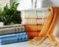Банное полотенце: особенности и советы по выбору