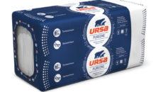 Преимущества и недостатки утеплителя Ursa Pureone