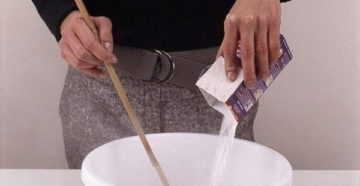 Как изготовить грунтовку своими руками?