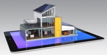 Умный дом: как устроен и как спроектировать?