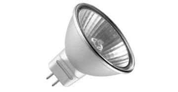 Галогенновые светильники