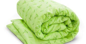 Бамбуковые одеяла: мода или польза?