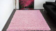 Плюсы и минусы ковров из полипропилена