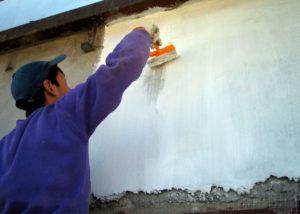 Теплоизоляционная краска: особенности выбора