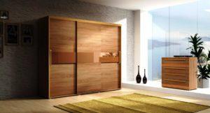 Шкафы: в каком стиле выбрать?
